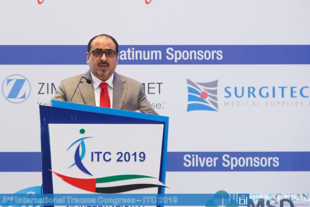 Saica itc open book policy in business